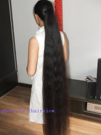 Long Hair On Top With Faded Sides High Skin Fade Hard Part Comb Over