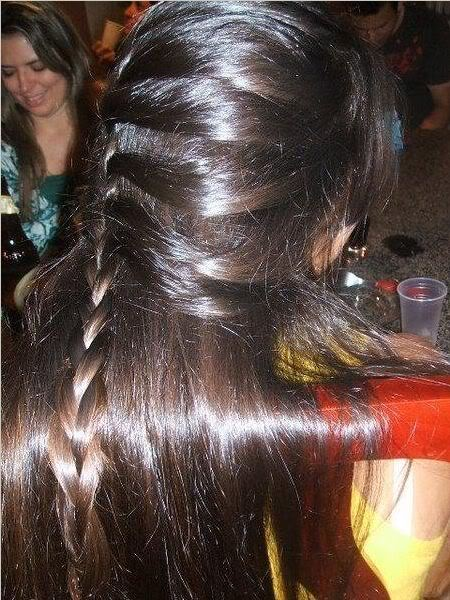 partyhairstyle1
